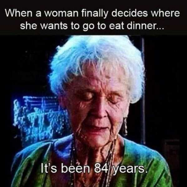 funny-women-logic (23)