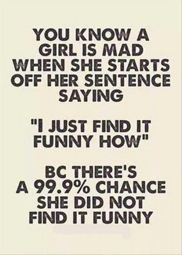 funny-women-logic (3)