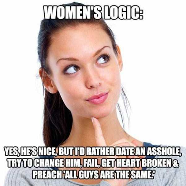 funny-women-logic (4)