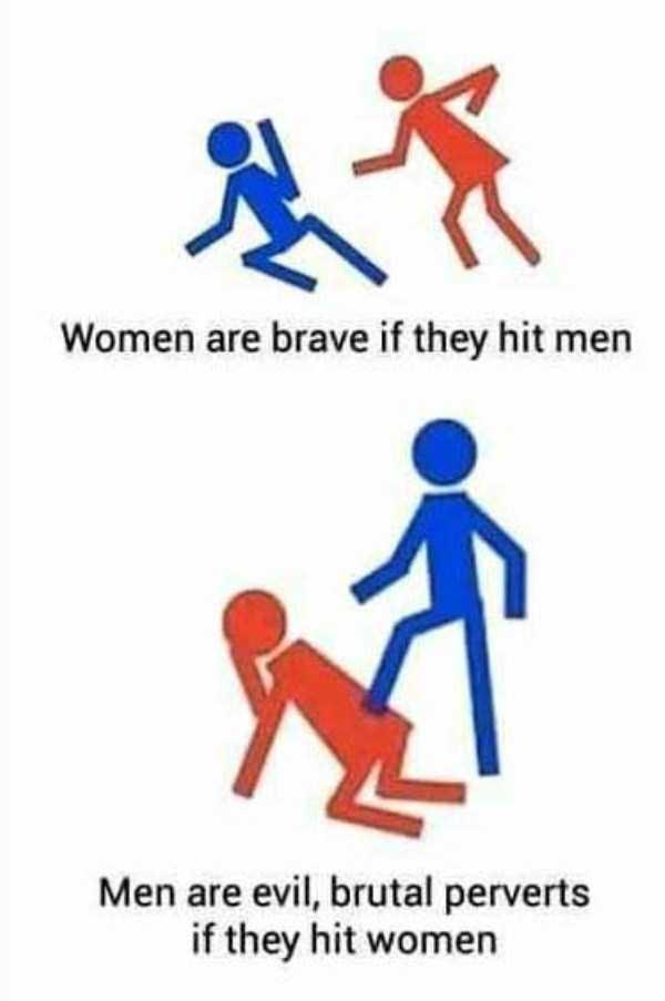gender-equality (1)