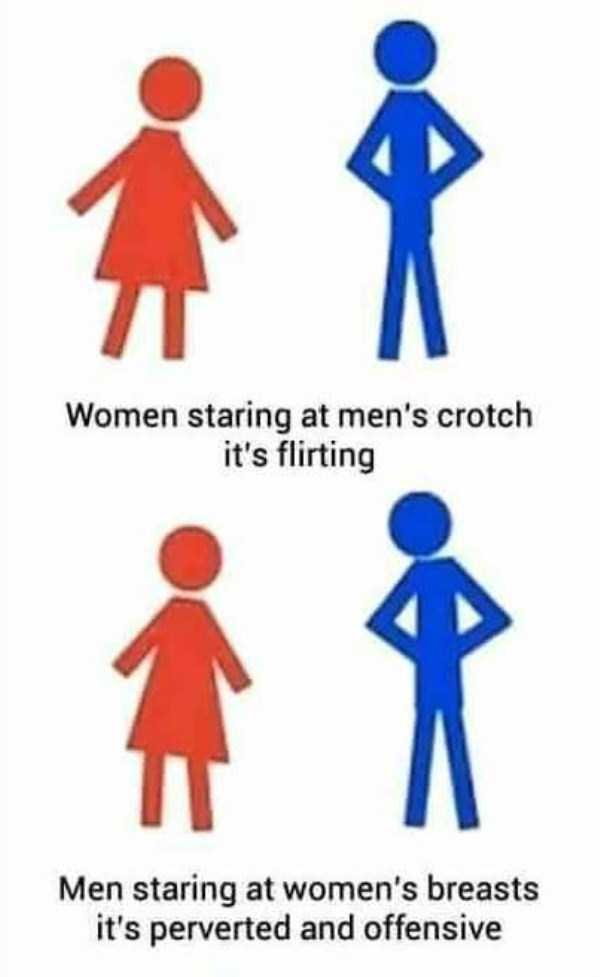 gender-equality (4)