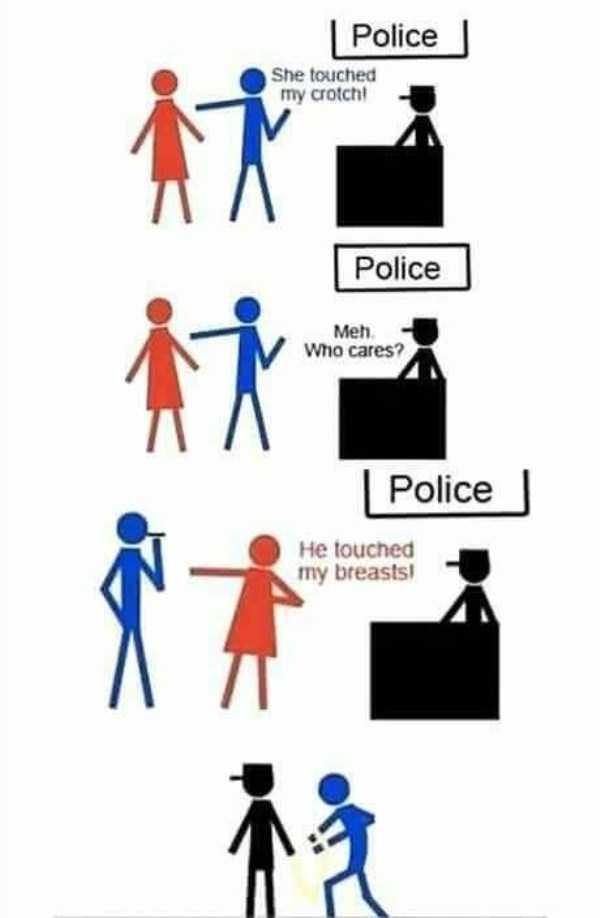 gender-equality (6)