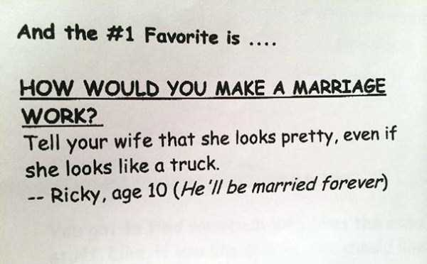 hilarious-kids-answers (23)