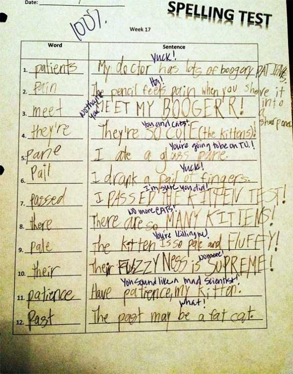 hilarious-kids-answers (25)