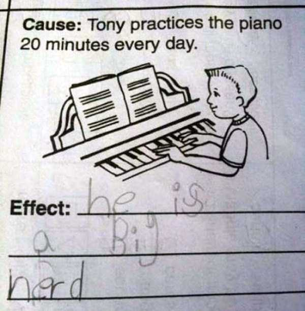 hilarious-kids-answers (30)