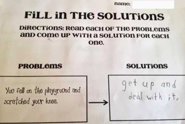 hilarious-kids-answers (8)