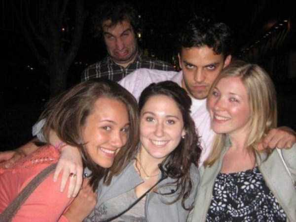 hilarious-photobombs (31)