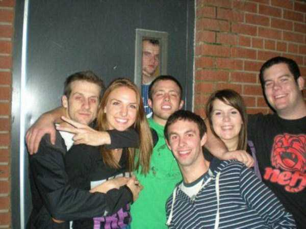 hilarious-photobombs (5)