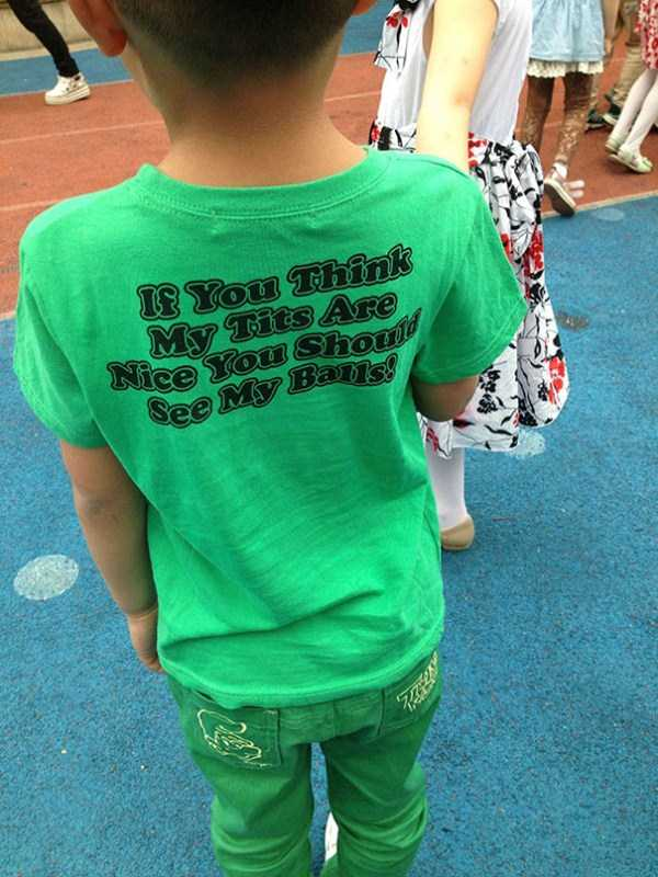 hilariously-bad-translated-tshirts (21)