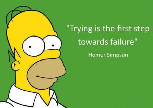 homer-simpson-funny-quotes (1)