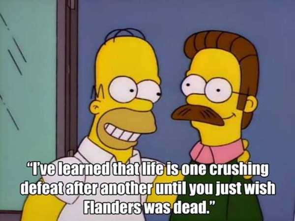 homer-simpson-funny-quotes (10)
