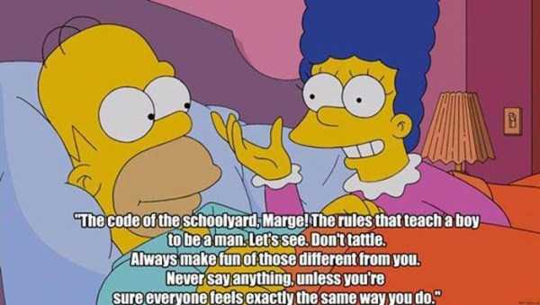homer-simpson-funny-quotes (14)