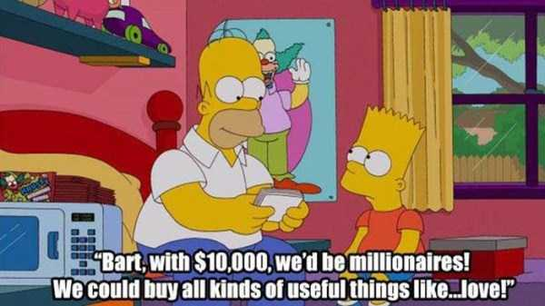 homer-simpson-funny-quotes (15)