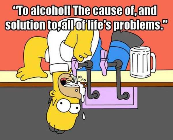 homer-simpson-funny-quotes (16)