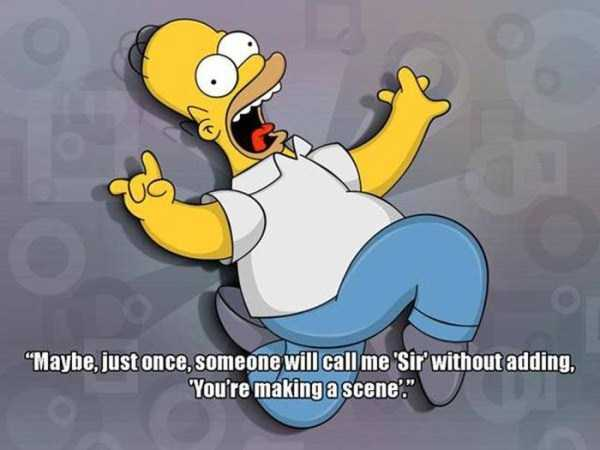 homer-simpson-funny-quotes (17)