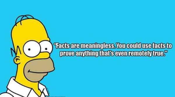 homer-simpson-funny-quotes (18)