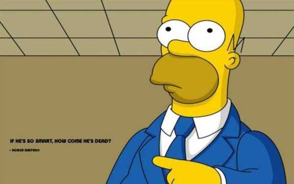 homer-simpson-funny-quotes (2)