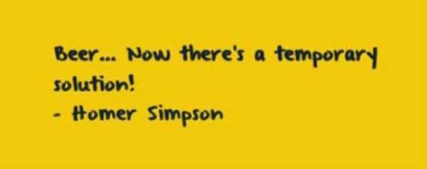 homer-simpson-funny-quotes (22)