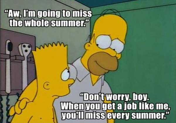 homer-simpson-funny-quotes (23)