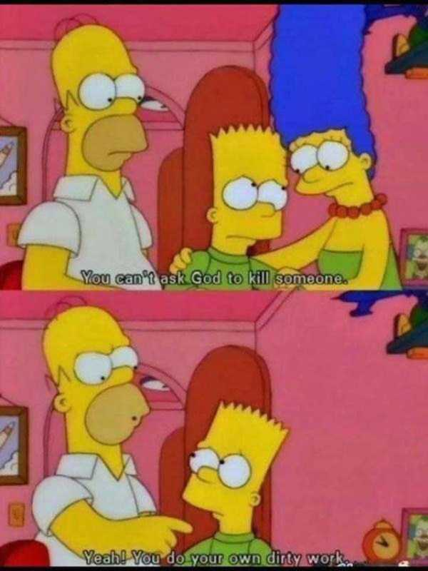 homer-simpson-funny-quotes (27)