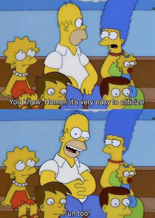 homer-simpson-funny-quotes (28)