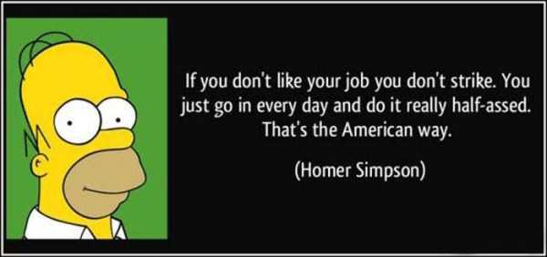 homer-simpson-funny-quotes (3)