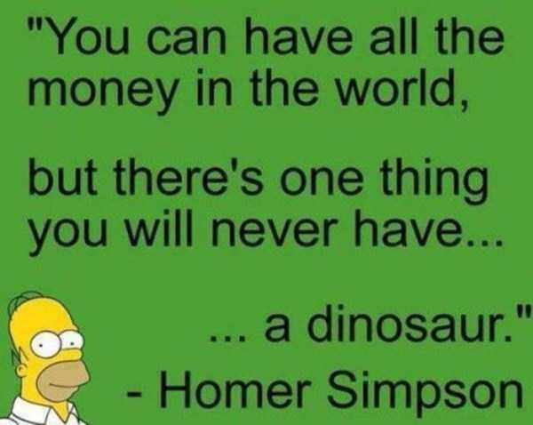 homer-simpson-funny-quotes (4)