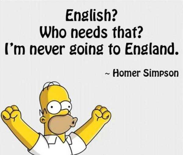 homer-simpson-funny-quotes (5)
