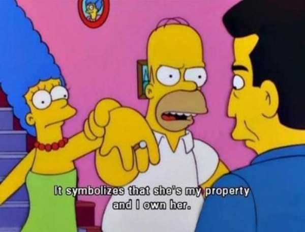 homer-simpson-funny-quotes (7)