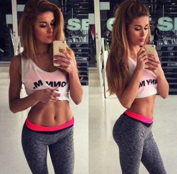 hot-girls-in-yoga-pants (19)