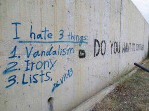 irony-pics (38)