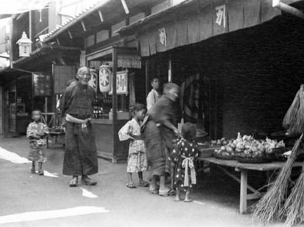 japan-in-1908 (1)