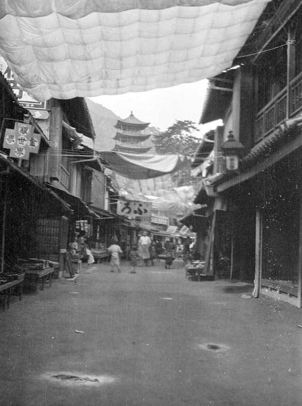 japan-in-1908 (10)