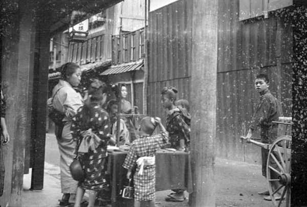 japan-in-1908 (11)
