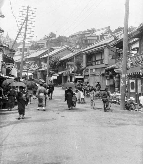 japan-in-1908 (12)