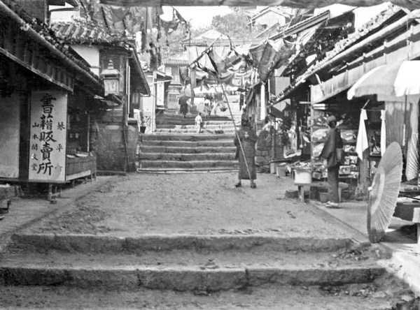 japan-in-1908 (13)