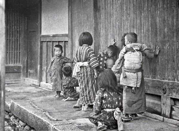 japan-in-1908 (14)