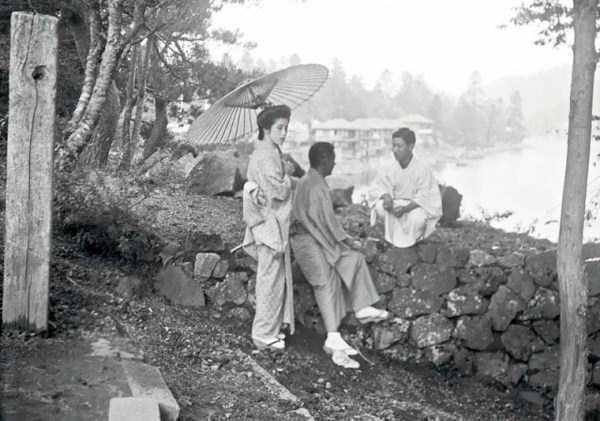 japan-in-1908 (15)