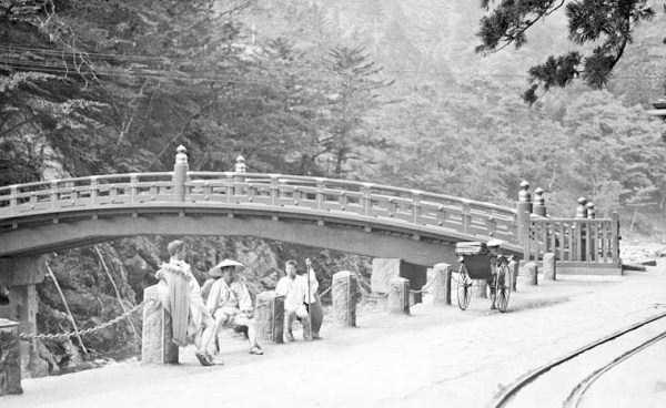 japan-in-1908 (18)