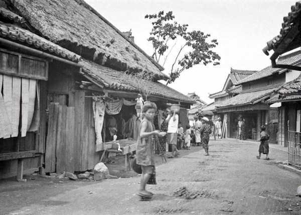 japan-in-1908 (19)