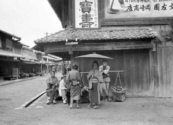 japan-in-1908 (2)