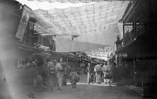 japan-in-1908 (3)