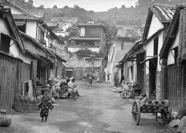 japan-in-1908 (4)