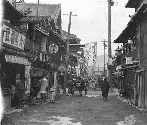 japan-in-1908 (5)