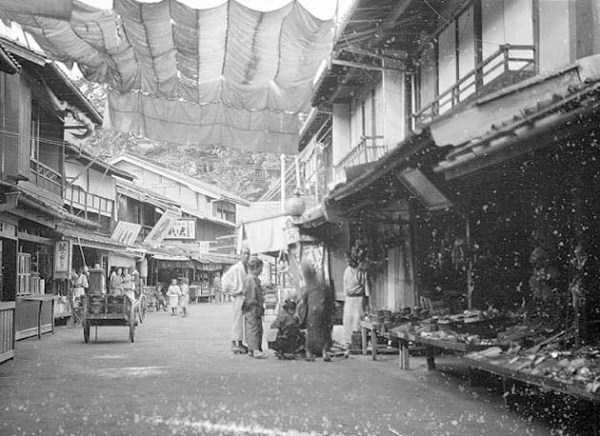japan-in-1908 (6)