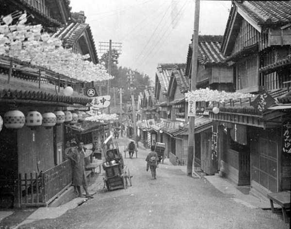 japan-in-1908 (7)