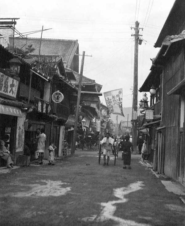 japan-in-1908 (8)