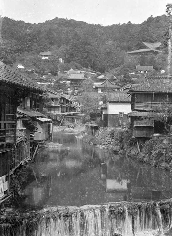 japan-in-1908 (9)