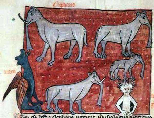 medieval-elephants-paintings (10)