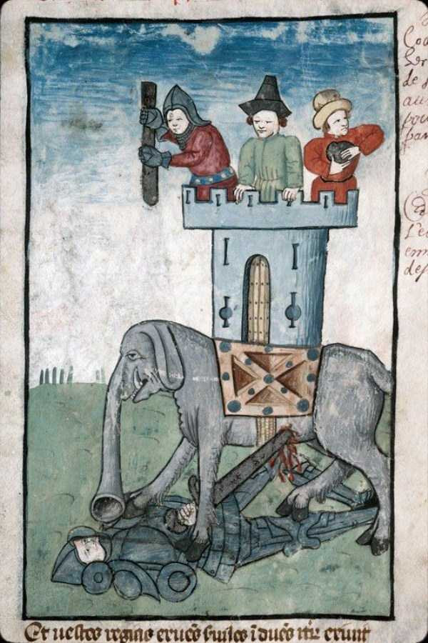 medieval-elephants-paintings (17)
